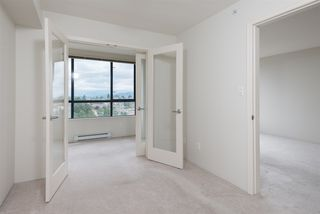 """Photo 3: 1509 5288 MELBOURNE Street in Vancouver: Collingwood VE Condo for sale in """"Emerald Park Place"""" (Vancouver East)  : MLS®# R2092306"""