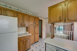 Photo 14: 19558 116B Ave Pitt Meadows MLS 2100320 3 Bedroom 3 Level Split