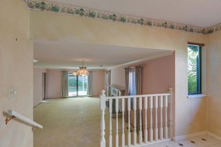 Photo 10: 19558 116B Ave Pitt Meadows MLS 2100320 3 Bedroom 3 Level Split