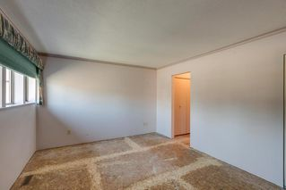 Photo 15: 19558 116B Ave Pitt Meadows MLS 2100320 3 Bedroom 3 Level Split