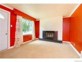 Photo 3: 602 Roanoke Street in Winnipeg: East Transcona Residential for sale (3M)  : MLS®# 1622631