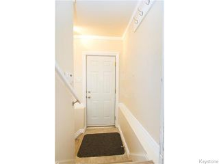 Photo 10: 602 Roanoke Street in Winnipeg: East Transcona Residential for sale (3M)  : MLS®# 1622631