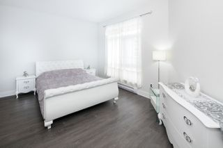 "Photo 12: 402 5779 BIRNEY Avenue in Vancouver: University VW Condo for sale in ""PATHWAYS"" (Vancouver West)  : MLS®# R2105138"