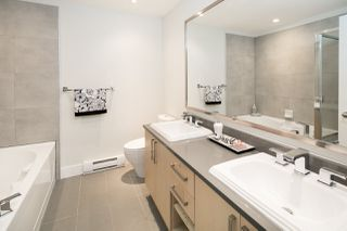 """Photo 13: 402 5779 BIRNEY Avenue in Vancouver: University VW Condo for sale in """"PATHWAYS"""" (Vancouver West)  : MLS®# R2105138"""