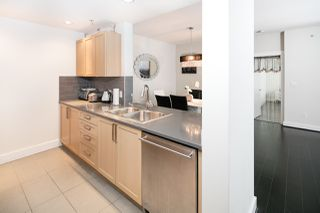 """Photo 11: 402 5779 BIRNEY Avenue in Vancouver: University VW Condo for sale in """"PATHWAYS"""" (Vancouver West)  : MLS®# R2105138"""