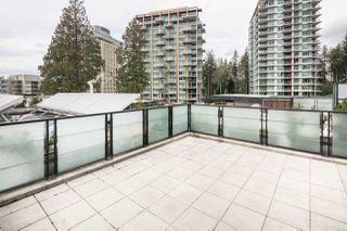 "Photo 20: 402 5779 BIRNEY Avenue in Vancouver: University VW Condo for sale in ""PATHWAYS"" (Vancouver West)  : MLS®# R2105138"