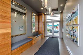"Photo 20: 213 20460 DOUGLAS Crescent in Langley: Langley City Condo for sale in ""Serenade"" : MLS®# R2115317"
