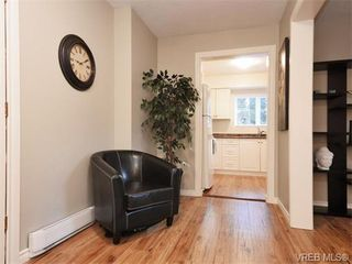 Photo 16: 101 1146 View Street in VICTORIA: Vi Downtown Condo Apartment for sale (Victoria)  : MLS®# 370996