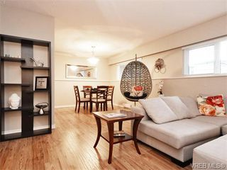 Photo 6: 101 1146 View Street in VICTORIA: Vi Downtown Condo Apartment for sale (Victoria)  : MLS®# 370996