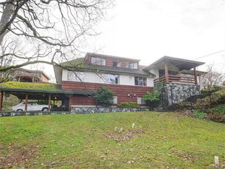 Photo 2: 1542 ATHLONE Drive in VICTORIA: SE Cedar Hill Single Family Detached for sale (Saanich East)  : MLS®# 372105