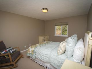 Photo 20: 3829 PEAK DRIVE in CAMPBELL RIVER: CR Campbell River South House for sale (Campbell River)  : MLS®# 747903