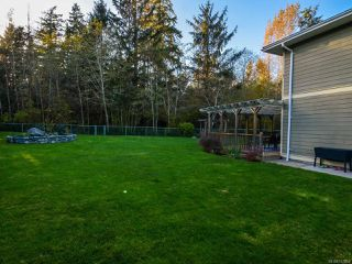 Photo 48: 3829 PEAK DRIVE in CAMPBELL RIVER: CR Campbell River South House for sale (Campbell River)  : MLS®# 747903
