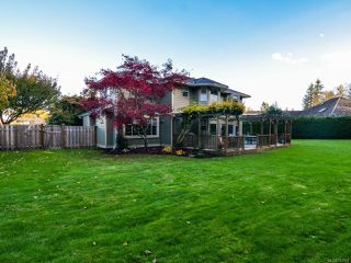 Photo 53: 3829 PEAK DRIVE in CAMPBELL RIVER: CR Campbell River South House for sale (Campbell River)  : MLS®# 747903