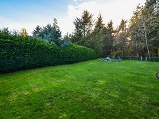 Photo 47: 3829 PEAK DRIVE in CAMPBELL RIVER: CR Campbell River South House for sale (Campbell River)  : MLS®# 747903