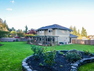 Photo 51: 3829 PEAK DRIVE in CAMPBELL RIVER: CR Campbell River South House for sale (Campbell River)  : MLS®# 747903