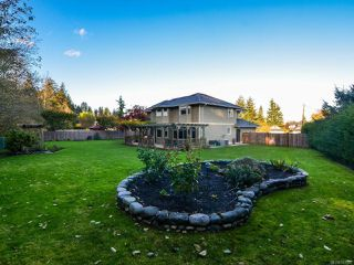 Photo 50: 3829 PEAK DRIVE in CAMPBELL RIVER: CR Campbell River South House for sale (Campbell River)  : MLS®# 747903