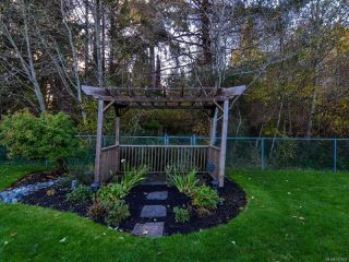 Photo 52: 3829 PEAK DRIVE in CAMPBELL RIVER: CR Campbell River South House for sale (Campbell River)  : MLS®# 747903
