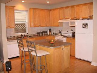 Photo 5: 5681 47A Avenue in Delta: Home for sale : MLS®# V668182