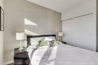 "Photo 12: 2701 939 EXPO Boulevard in Vancouver: Yaletown Condo for sale in ""Max 2 Building"" (Vancouver West)  : MLS®# R2129765"
