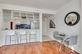 "Photo 7: 2701 939 EXPO Boulevard in Vancouver: Yaletown Condo for sale in ""Max 2 Building"" (Vancouver West)  : MLS®# R2129765"