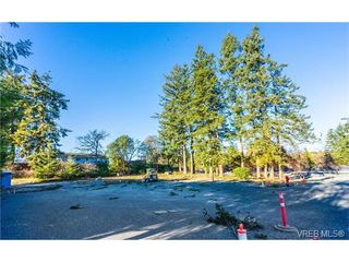 Photo 11: S LOT 1 1 Bishan Pl in VICTORIA: VR View Royal Land for sale (View Royal)  : MLS®# 748747