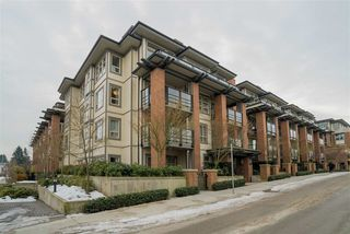 "Photo 19: 126 738 E 29TH Avenue in Vancouver: Fraser VE Condo for sale in ""CENTURY"" (Vancouver East)  : MLS®# R2131469"
