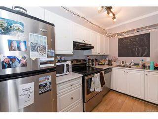 Photo 5: 316 827 North Park St in VICTORIA: Vi Central Park Condo Apartment for sale (Victoria)  : MLS®# 748994
