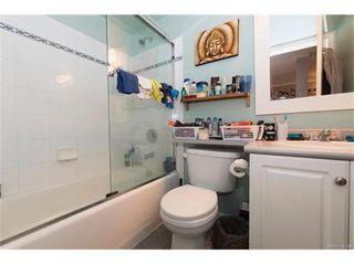 Photo 9: 316 827 North Park St in VICTORIA: Vi Central Park Condo Apartment for sale (Victoria)  : MLS®# 748994