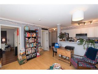 Photo 4: 316 827 North Park St in VICTORIA: Vi Central Park Condo Apartment for sale (Victoria)  : MLS®# 748994