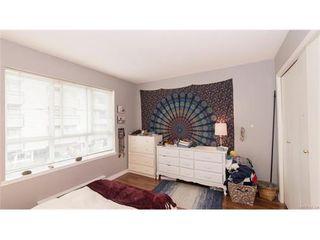 Photo 8: 316 827 North Park St in VICTORIA: Vi Central Park Condo Apartment for sale (Victoria)  : MLS®# 748994