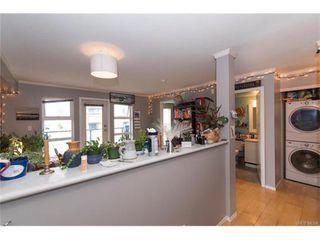 Photo 3: 316 827 North Park St in VICTORIA: Vi Central Park Condo Apartment for sale (Victoria)  : MLS®# 748994