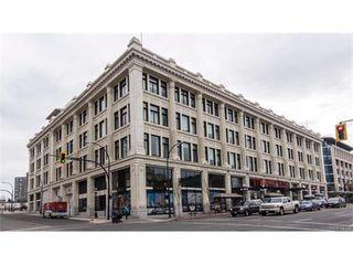 Photo 13: 316 827 North Park St in VICTORIA: Vi Central Park Condo Apartment for sale (Victoria)  : MLS®# 748994