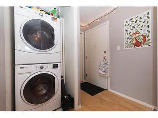 Photo 10: 316 827 North Park St in VICTORIA: Vi Central Park Condo Apartment for sale (Victoria)  : MLS®# 748994