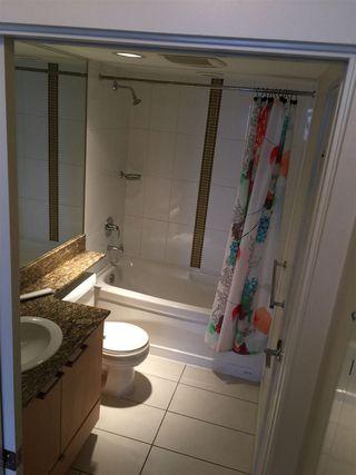 """Photo 7: 1702 5811 NO 3 Road in Richmond: Brighouse Condo for sale in """"ACQUA"""" : MLS®# R2131886"""