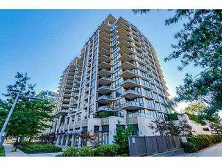 """Photo 20: 1702 5811 NO 3 Road in Richmond: Brighouse Condo for sale in """"ACQUA"""" : MLS®# R2131886"""