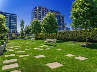 """Photo 13: 1702 5811 NO 3 Road in Richmond: Brighouse Condo for sale in """"ACQUA"""" : MLS®# R2131886"""