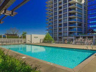 """Photo 12: 1702 5811 NO 3 Road in Richmond: Brighouse Condo for sale in """"ACQUA"""" : MLS®# R2131886"""