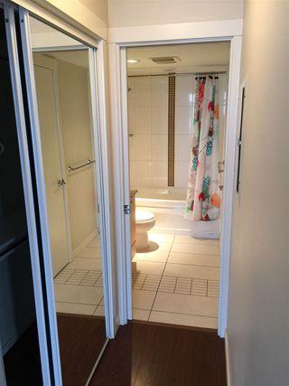 """Photo 6: 1702 5811 NO 3 Road in Richmond: Brighouse Condo for sale in """"ACQUA"""" : MLS®# R2131886"""
