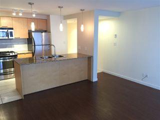"""Photo 3: 1702 5811 NO 3 Road in Richmond: Brighouse Condo for sale in """"ACQUA"""" : MLS®# R2131886"""