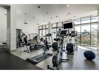 """Photo 9: 1702 5811 NO 3 Road in Richmond: Brighouse Condo for sale in """"ACQUA"""" : MLS®# R2131886"""