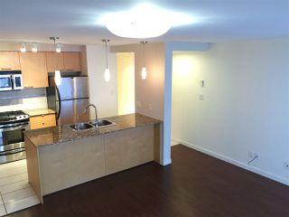 """Photo 4: 1702 5811 NO 3 Road in Richmond: Brighouse Condo for sale in """"ACQUA"""" : MLS®# R2131886"""