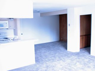 Photo 2: PACIFIC BEACH Apartment for rent : 2 bedrooms : 962 Loring Street #1A in San Diego