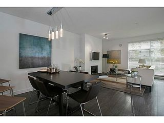 Photo 15: 112 1990 KENT Ave E in Vancouver East: Home for sale : MLS®# V1063700