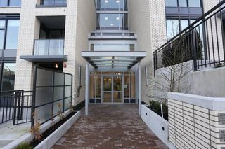 Photo 8: 501 5598 ORMIDALE Street in Vancouver: Collingwood VE Condo for sale (Vancouver East)  : MLS®# R2137085