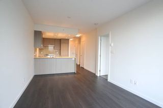 Photo 3: 501 5598 ORMIDALE Street in Vancouver: Collingwood VE Condo for sale (Vancouver East)  : MLS®# R2137085