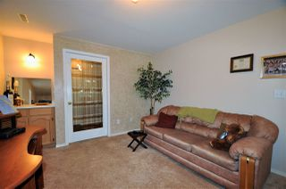 """Photo 16: 59 32339 7TH Avenue in Mission: Mission BC Townhouse for sale in """"Cedarbrooke Estates"""" : MLS®# R2137705"""