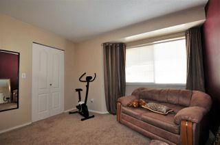 """Photo 14: 59 32339 7TH Avenue in Mission: Mission BC Townhouse for sale in """"Cedarbrooke Estates"""" : MLS®# R2137705"""