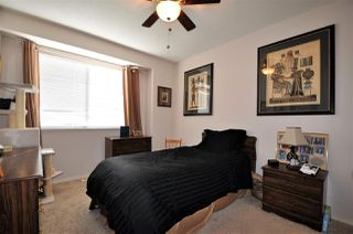 """Photo 12: 59 32339 7TH Avenue in Mission: Mission BC Townhouse for sale in """"Cedarbrooke Estates"""" : MLS®# R2137705"""