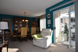 """Photo 5: 59 32339 7TH Avenue in Mission: Mission BC Townhouse for sale in """"Cedarbrooke Estates"""" : MLS®# R2137705"""