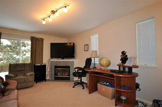 """Photo 15: 59 32339 7TH Avenue in Mission: Mission BC Townhouse for sale in """"Cedarbrooke Estates"""" : MLS®# R2137705"""